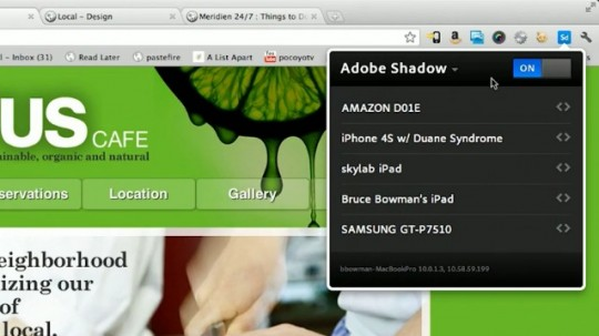 adobe-shadow-screen